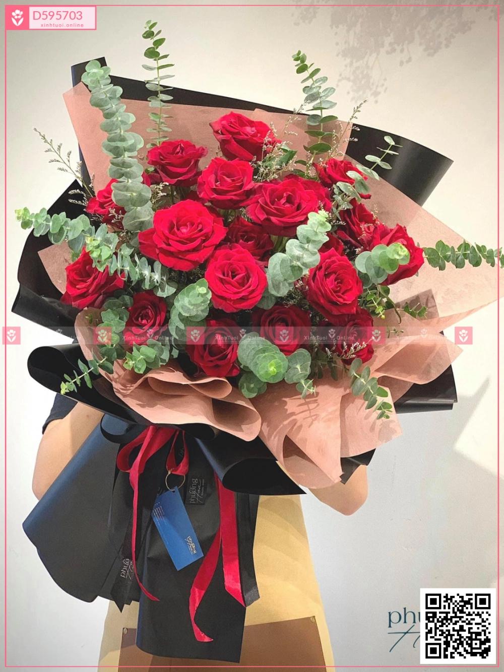 Princess ; International Women's Day ; Pretty ; Girls ; Baby ; Mommy - D595703 - xinhtuoi.online