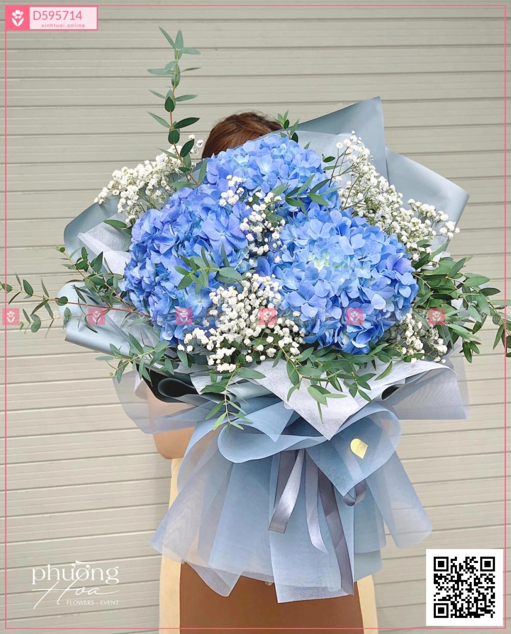 Ngọt ngào - D595714 - xinhtuoi.online