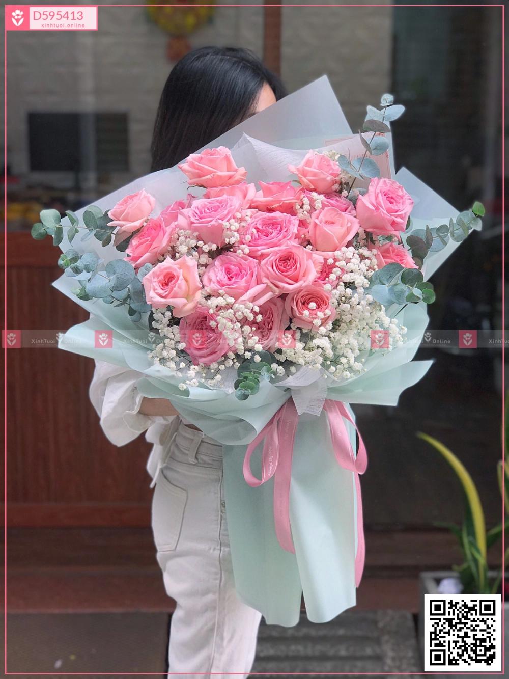 Princess ; International Women's Day ; Pretty ; Girls ; Baby ; Mommy - D595413 - xinhtuoi.online