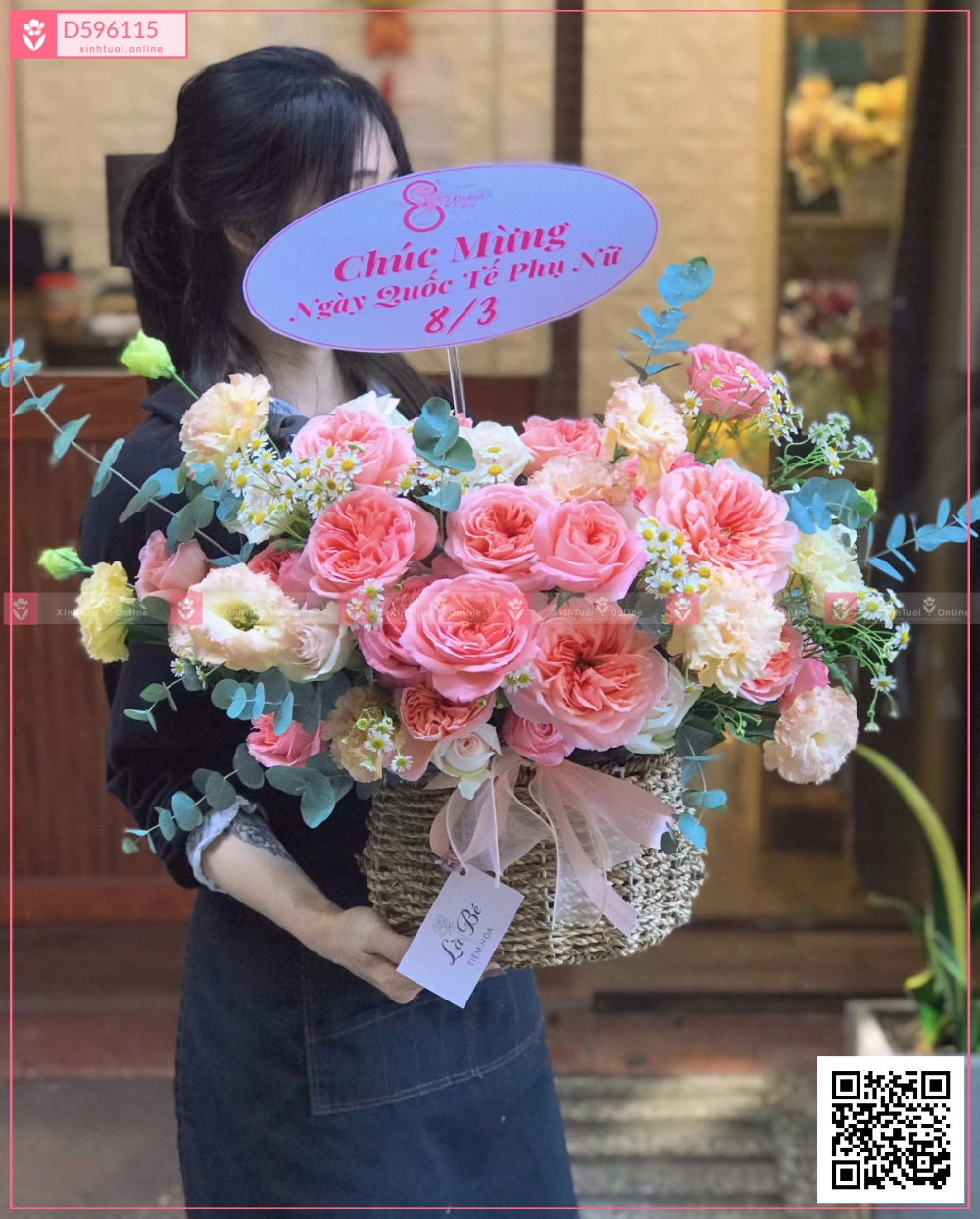 Princess ; International Women's Day ; Pretty ; Girls ; Baby ; Mommy - xinhtuoi.online