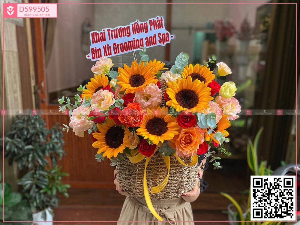 Yêu cha - D599505 - xinhtuoi.online
