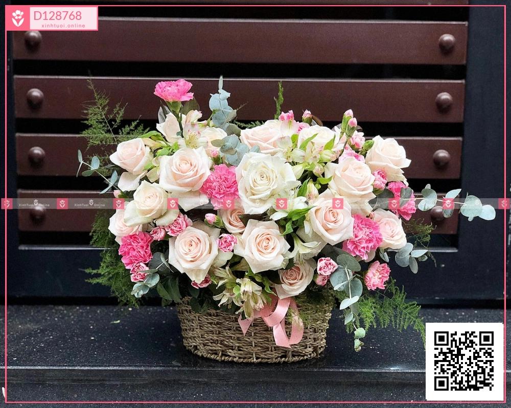 Sắc hương - D128768 - xinhtuoi.online